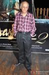 Mukesh Bhatt at 'Aashiqui 2' Success Bash