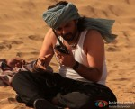 Mukul Dev in War Chhod Na Yaar Movie Stills
