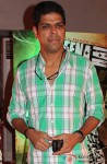 Murli Sharma at Jeena Hai To Thok Daal Movie First Look Launch