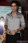 Murli Sharma at Launch of Four Two Ka One Music