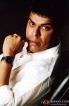 Murli Sharma gives a skillful glare