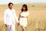 Neil Nitin Mukesh and Puja Gupta in Shortcut Romeo Movie Stills Pic 10