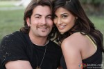 Neil Nitin Mukesh and Puja Gupta in Shortcut Romeo Movie Stills Pic 4