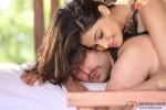 Neil Nitin Mukesh and Puja Gupta in Shortcut Romeo Movie Stills Pic 8