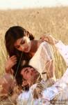 Neil Nitin Mukesh and Puja Gupta in Shortcut Romeo Movie Stills Pic 9