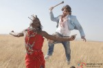 Neil Nitin Mukesh in Shortcut Romeo Movie Stills Pic 1