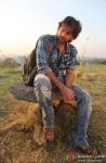 Neil Nitin Mukesh in Shortcut Romeo Movie Stills Pic 2