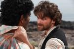 Neil Nitin Mukesh in Shortcut Romeo Movie Stills Pic 3