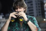 Neil Nitin Mukesh in Shortcut Romeo Movie Stills Pic 4