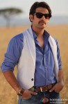 Neil Nitin Mukesh in Shortcut Romeo Movie Stills Pic 5