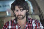Neil Nitin Mukesh in Shortcut Romeo Movie Stills Pic 6
