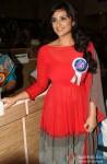 Parineeti Chopra at 60th National Film Awards Ceremony in New Delhi