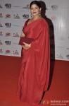Pragati Mehra at Indian Telly Awards