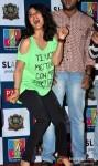 Preity Zinta promotes 'Ishkq in Paris' Pic 2