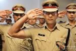 Prithviraj Sukumaran in Aurangzeb Movie Stills Pic 1