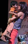 Priyanka Chopra at Samantha Edwards' Muzicworks concert Pic 2