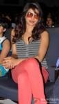 Priyanka Chopra at Samantha Edwards' Muzicworks concert Pic 3
