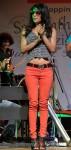 Priyanka Chopra at Samantha Edwards' Muzicworks concert Pic 5
