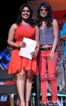 Priyanka Chopra at Samantha Edwards' Muzicworks concert Pic 6