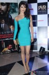 Priyanka Chopra at the Premiere of 'The Reluctant Fundamentalist' Pic 2