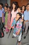 Priyanka Chopra at an event organized by UNICEF Pic 2