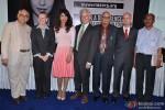 Priyanka Chopra at an event organized by UNICEF Pic 5