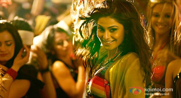 Puja Gupta in Go Goa Gone Movie Stills