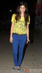 Puja Gupta at Special Screening of 'Go Goa Gone'