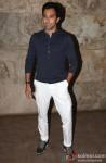 Rahul Khanna at Special Screening of 'Bombay Talkies'