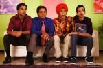 Raj Kumar Yadav, Aarya Kumar, Anshuman Jha and Dhruv Ganesh in Boyss Toh Boyss Hain Movie Stills Pic 2