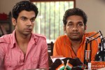 Raj Kumar Yadav and Aarya Kumar in Boyss Toh Boyss Hain Movie Stills Pic 2