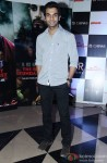 Raj Kumar Yadav at the Premiere of 'The Reluctant Fundamentalist'
