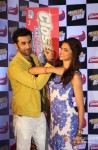 Ranbir Kapoor and Deepika Padukone promote 'Yeh Jawaani Hai Deewani' Pic 5