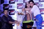 Ranbir Kapoor and Deepika Padukone team up to Promote Their upcoming Film 'Yeh Jawaani Hai Deewani' Pic 5