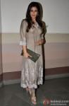 Raveena Tandon unveils Farokh Bardoliwala's music album 'Maa' Pic 1