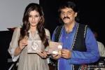 Raveena Tandon unveils Farokh Bardoliwala's music album 'Maa' Pic 4