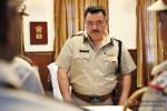 Rishi Kapoor in Aurangzeb Movie Stills Pic 1