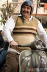 Rishi Kapoor plays a middle class man in Do Dooni Chaar