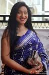 Rituparna Sengupta attends Dadasaheb Phalke Academy Awards