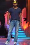Saif Ali Khan promotes 'Go Goa Gone' on IPL Pic 1
