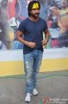 Saif Ali Khan promotes 'Go Goa Gone' on IPL Pic 4