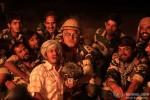 Sanjay Mishra in War Chhod Na Yaar Movie Stills Pic 1