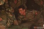 Sharman Joshi in War Chhod Na Yaar Movie Stills