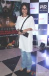 Shefali Shah at the Premiere of 'The Reluctant Fundamentalist'