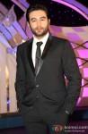 Shekhar Ravjiani at Indian Idol Junior Launch