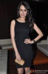 Shraddha Kapoor at 'Aashiqui 2' Success Bash Pic 1