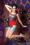 Shraddha Kapoor Does 'Jumping Japang'