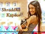 Shraddha Kapoor Wallpaper