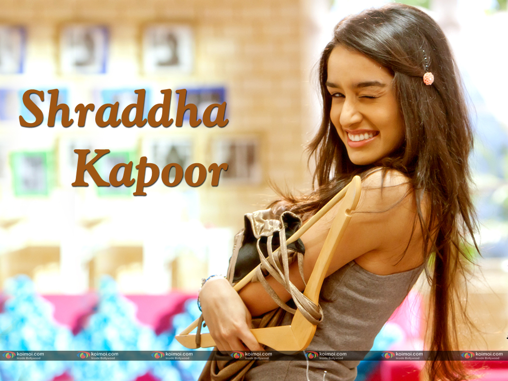 shraddha kapoor wallpapers koimoi shraddha kapoor wallpapers koimoi