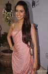 Shraddha Kapoor at Anmol Jewelers promotional event